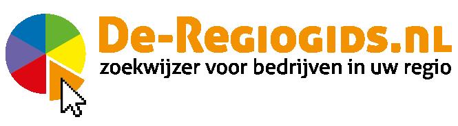 De Regiogids